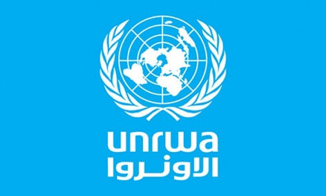 الأونروا تبدأ بتوزيع لحوم الأضاحي على الأسر الفقيرة في قطاع غزة