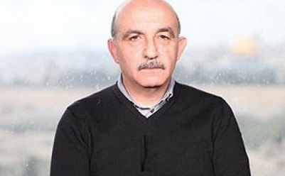بالتزامن مع ورشة البحرين.. مشعشع: الدول المانحة تعقد مؤتمرا لدعم الأونروا