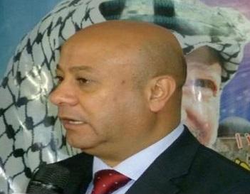 أبو هولي: وفد المنظمة الى سوريا يؤكد على التزام واهتمام القيادة الفلسطينية اتجاه اللاجئين