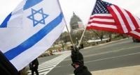 أسرار العلاقة الحميمية بين أمريكا وإسرائيل