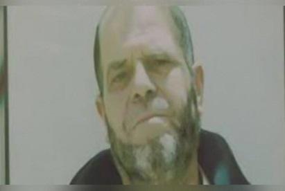 سعدي الغرابلي.. 27 عامًا من المعاناة بسجون إسرائيل
