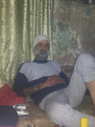 قضاء فلسطيني في مخيم اليرموك يرفع عدد الضحايا إلى 7 منذ بدء العملية العسكرية