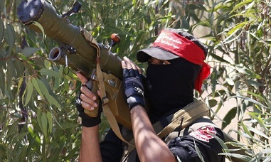 كتائب المقاومة الوطنية تحذر: الرد سيكون قاسياً حال ارتكب الاحتلال أي حماقة بحق شعبنا ومقاومته