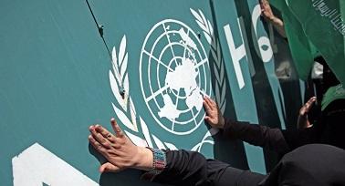تنسيق الأردن والسلطة لمواجهة حل