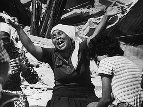 دعوة للأمم المتحدة لإعادة التحقيق في مجزرة صبرا وشاتيلا