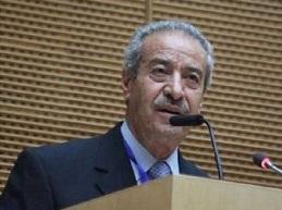 تيسير خالد يدعو لتعزيز التحرك على الساحة الدولية بتطبيق قرارات المجلسين الوطني والمركزي