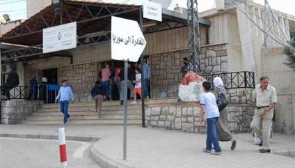 الأونروا تعلن عن انخفاض أعداد فلسطينيي سورية في لبنان إلى نحو 28,598 لاجئ