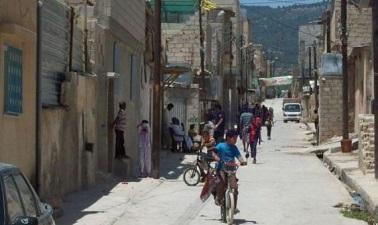 مركز العودة يصدر تقريراً حول لاجئي غزة في الأردن