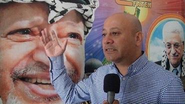 """د. ابو هولي: اتصالات مستمرة مع الدول المضيفة لتأمين سلامة اللآجئين  وحماية المخيمات من """" كورونا"""""""