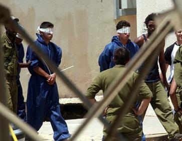 «التعذيب».. سياسة إسرائيلية منهجية أفشلتها صلابة الأسرى