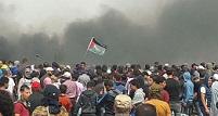 مسيرات العودة وكسر الحصار..غزة تستعد لـ