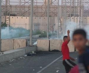 عسكري إسرائيلي: الوضع الإنساني في غزة على شفير الإنهيار وأي حرب ستلحق الضرر بإسرائيل