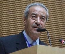 تيسير خالد: الإدارة المدنية تخطط لارتكاب جرائم تطهيرعرقي على نطاق واسع في المناطق المصنفة