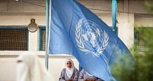 الأونروا تقول إن اقتطاعات ستطال برامجها في الضفة الغربية وغزة