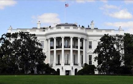 مسؤول بالبيت الأبيض: أدّى تفويض