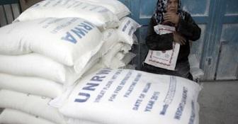 الأمم المتحدة تتبرع بـ 30 مليون دولار لدعم