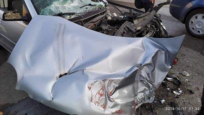 إصابة خطرة واعتقالات في اقتحام قوات الاحتلال لمُخيّم الأمعري