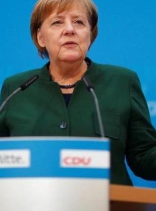 صحيفة عبرية: المانيا ترفع مساعداتها للإونروا والسلطة الفلسطينية بأضعاف ما كانت عليه