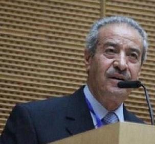 تيسير خالد: صفقة ترامب سوف تبقى في إطار التسوية السياسية خارج سياق القانون الدولي