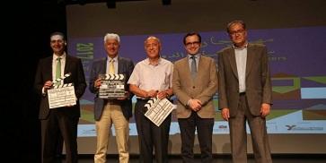 افتتاح مهرجان سينما الشباب الدولي الرابع : 3 أفلام من فلسطين والعراق وجزر الفارو
