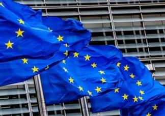 الاتحاد الأوروبي يدعم الأونروا بـ 92 مليون يورو