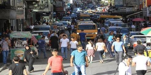 الأحد توقيع عقود البطالة للمنتفعين من المنحة القطرية