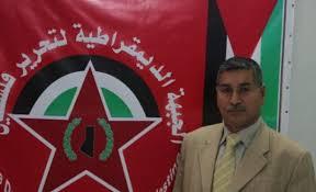 أبو ظريفة: سننصب الخيام في 30 من الشهر الجاري على طول حدود غزة على غرار خيام النكبة