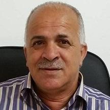 ماذا يعني تعيين المتطرف غورفينكل مسؤولاً عن ملف شرقي القدس....؟؟