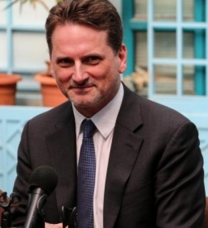 كرينبول: مُساهمة الأمم المتحدة في ميزانية الأونروا ستجعلها تتمتّع بالاستقرار