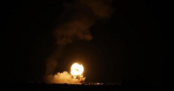 الاعتداءات الإسرائيلية على غزة قبل الانضمام للجنائية الدولية وبعد ذلك