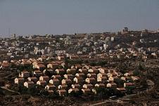 الإسكان الإسرائيلية تتجاوز