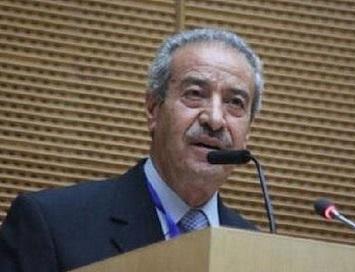 تيسير خالد: المحاكم ومنظمومة القضاء في اسرائيل عنصرية وغير مؤهلة النظر في جرائم الارهاب اليهودي