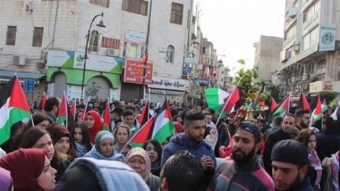 مؤسسات في السويد تدعم حقوق العمال الفلسطينيين اللاجئين في لبنان
