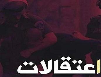 اعتقال (15) مواطناً.. وقوات الاحتلال تؤمن دخول مئات المستوطنين لقرية
