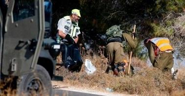 كمين فلسطيني نوعي قرب «دوليب»: عودة العمليات المخطَّطة إلى الضفة