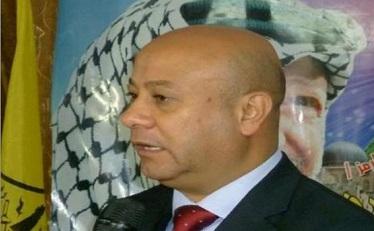 أبو هولي يدعو الدول المانحة للاسراع في تسديد ما تعهدت به ماليا للأونروا