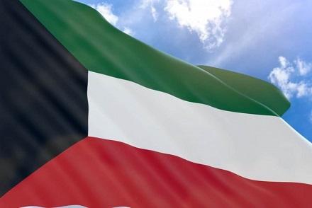 الكويت تقدم 5 آلاف مساعدة غذائية للاجئين الفلسطينيين في لبنان