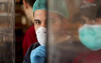 «كورونا» يفاقم أزمات قطاع غزة