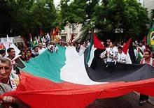 الاتحاد الفلسطيني في أميركا اللاتينية (UPAL) يرفض إجراءات وزارة العمل اللبنانية ضد اللاجئين الفلسطينيين.
