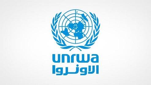 الأونروا تحث لبنان السماح للاجئين الفلسطينيين العيش بكرامة