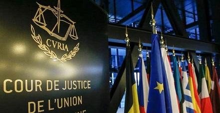 محكمة العدل الأوروبية تقضي بلم شمل عائلات القاصرين حتى بعد بلوغهم الـ 18