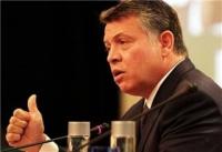 الأردن يعتمد بطاقات الإقامة المؤقتة لأبناء غزة