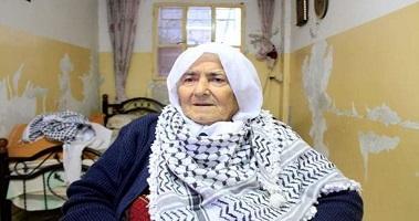 وفاة مناضلة فلسطينية من رعيل الثورة الأول بمخيم الدهيشة