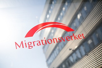 بعد فرضها شروطاً صعبة للإقامة الدائمة..الهجرة السويدية: لا جنسية بدون الدائمة