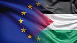 الاتحاد الأوروبي يتبرع بـ 90 مليون يورو لـ