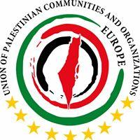 إتحاد الجاليات والمؤسسات والفعاليات الفلسطينية في أوروبا