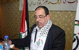 ذكرى اعلان وثيقة الاستقلال الفلسطيني والمصالحة