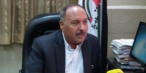 جبهة النضال تهنئ «الديمقراطية» في عيد انطلاقتها