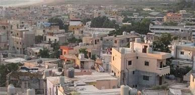 تواصل ارتفاع أعداد الفلسطينيين المصابين بـ