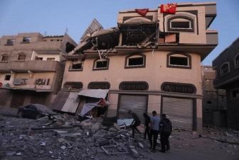 أزمات نتنياهو والرهان على القتل